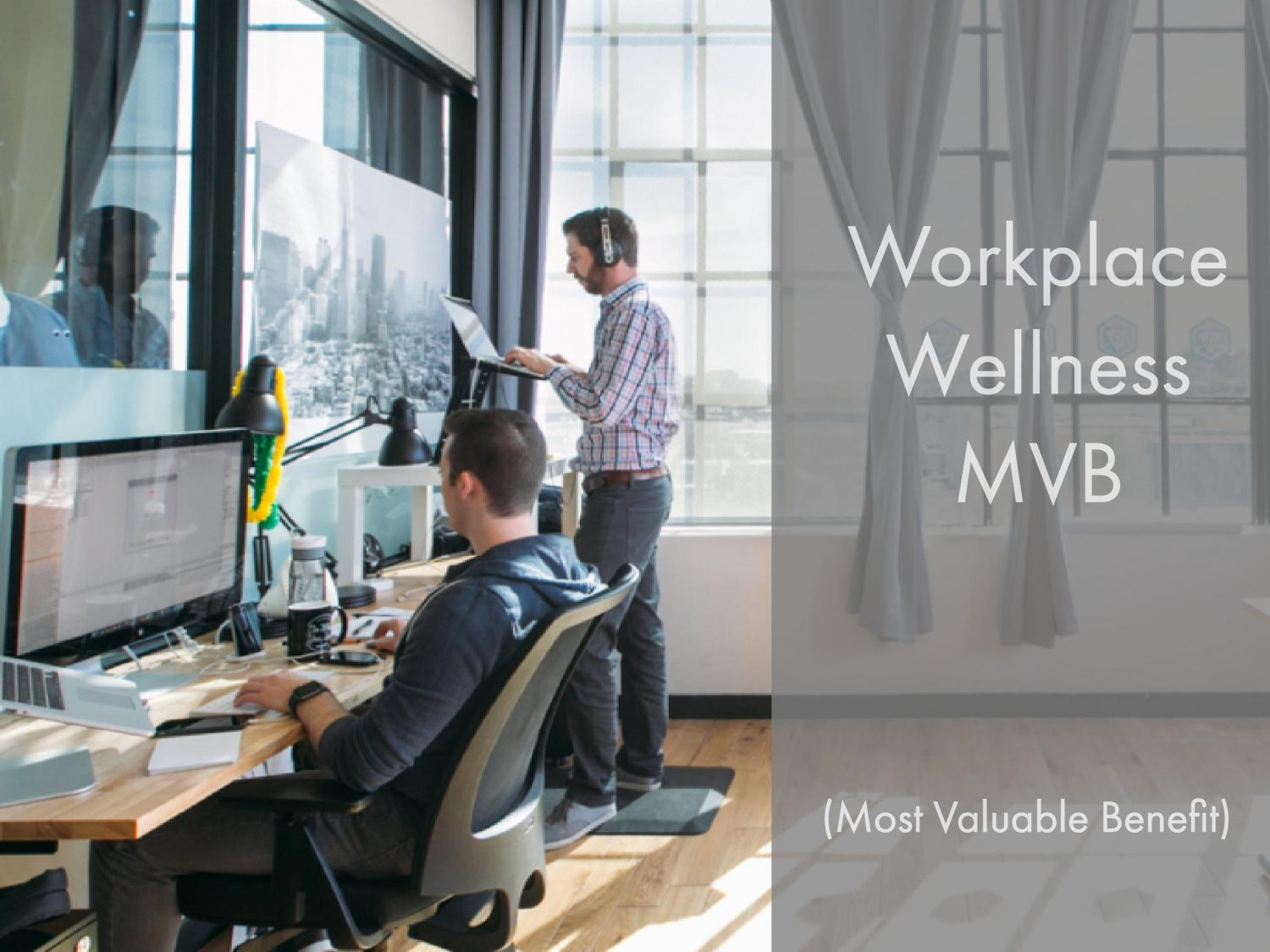 Workplace_wellness_benefit