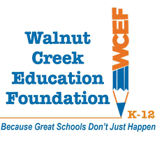 Walnut Creek Wellness Center | Peak Performance Float