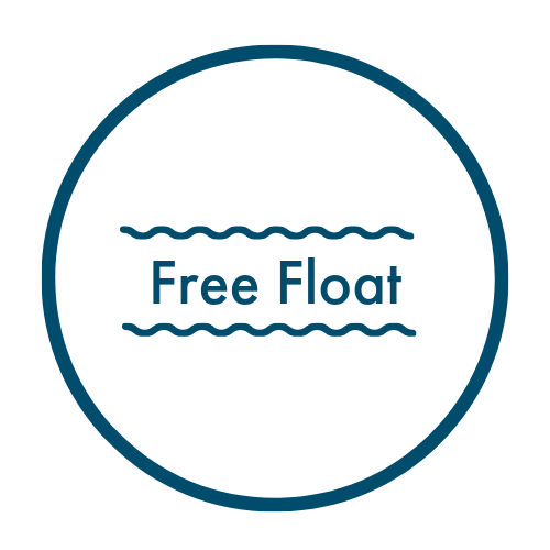 Free Float Therapy