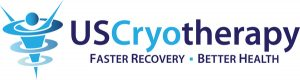 US Cryo Wellness Partner