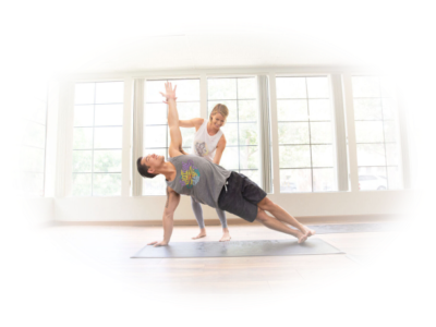 Yoga Classes in Walnut Creek