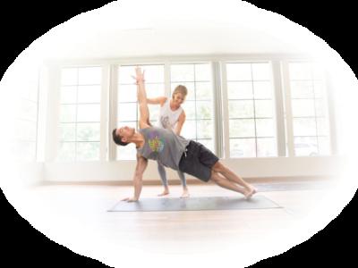 Yoga Classes in Walnut Creek