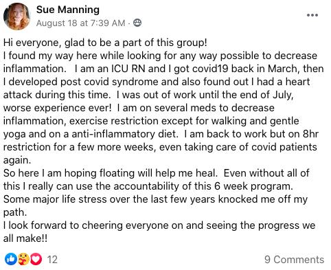 SueManning_Testimonial